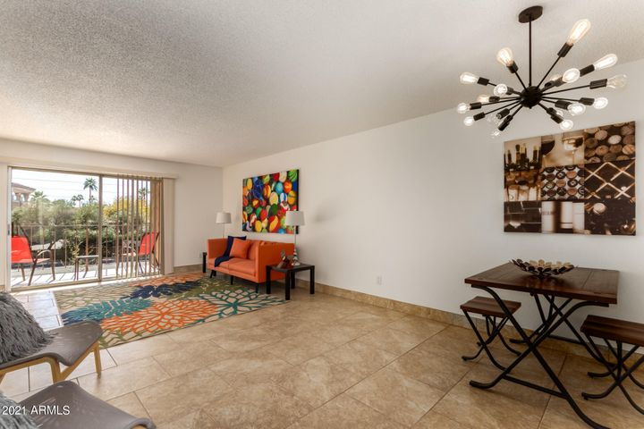 7430 E CHAPARRAL Road, A202, Scottsdale, AZ 85250