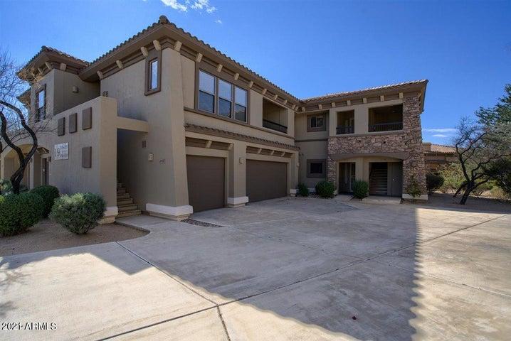 19700 N 76TH Street, 2057, Scottsdale, AZ 85255