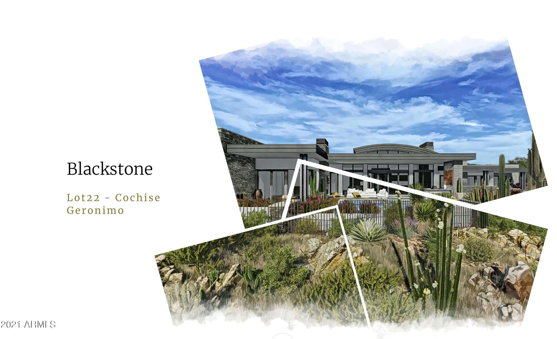 10180 E RELIC ROCK Road, Scottsdale, AZ 85262