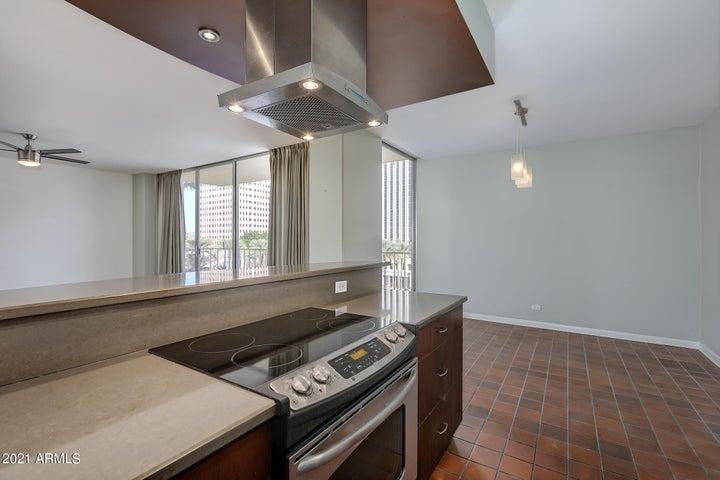 207 W CLARENDON Avenue, F5, Phoenix, AZ 85013
