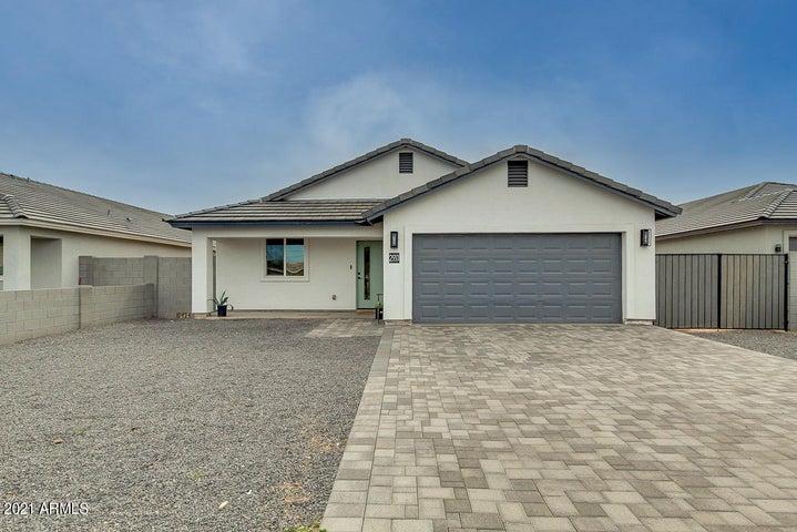 2913 E MOBILE Lane, Phoenix, AZ 85040