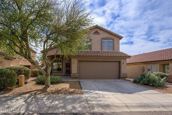 10341 E RAINTREE Drive, Scottsdale, AZ 85255