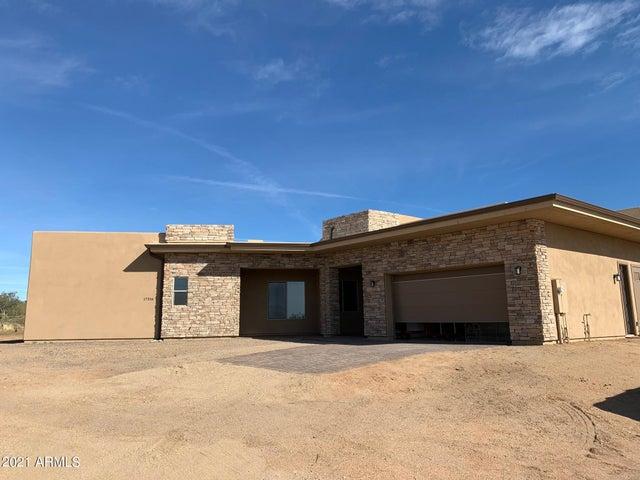 7661 E SOARING EAGLE Way, Scottsdale, AZ 85266