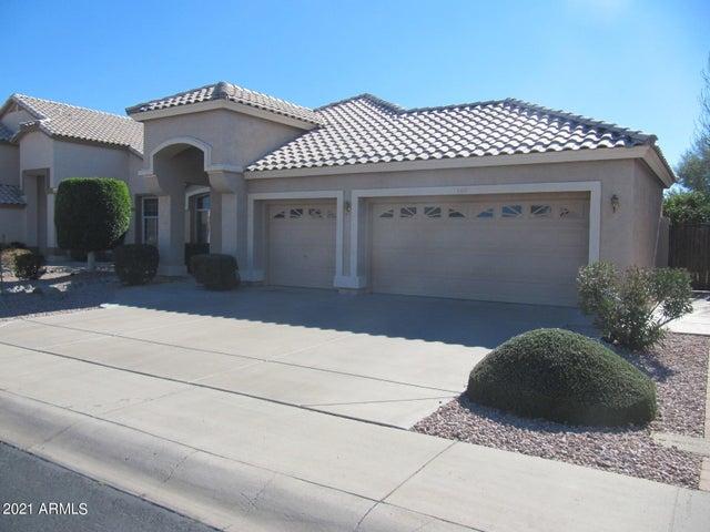 409 W Pecan Place, Tempe, AZ 85284