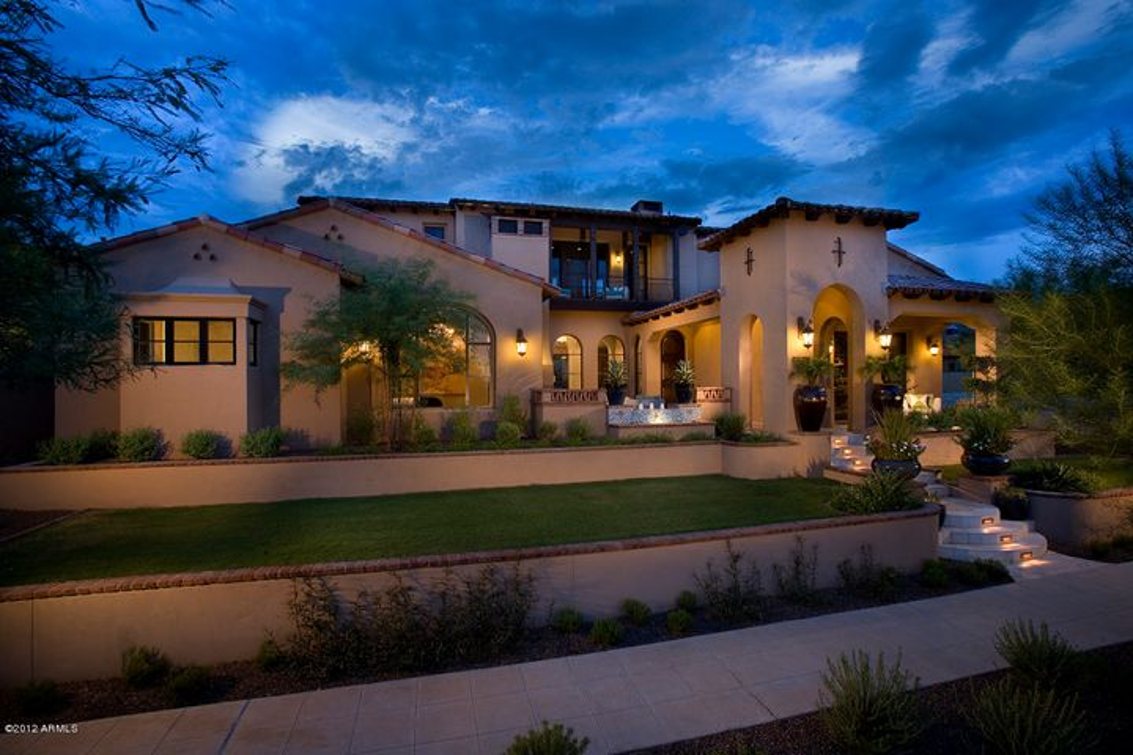 19979 N 102ND Place, 1137, Scottsdale, AZ 85255