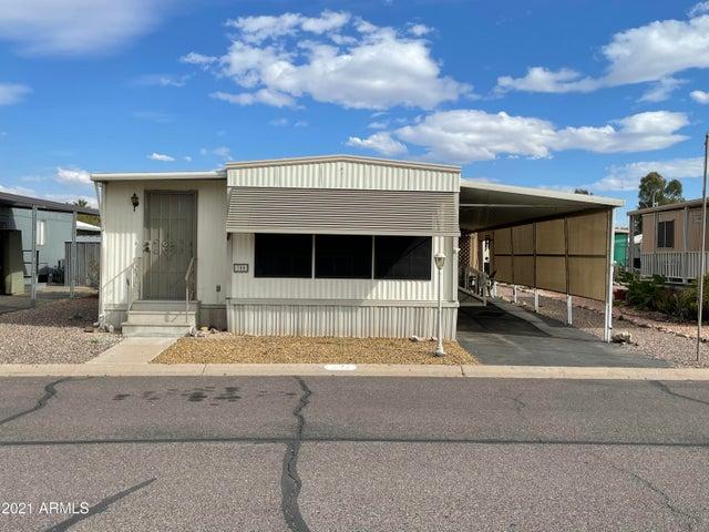 2609 W SOUTHERN Avenue, 355, Tempe, AZ 85282
