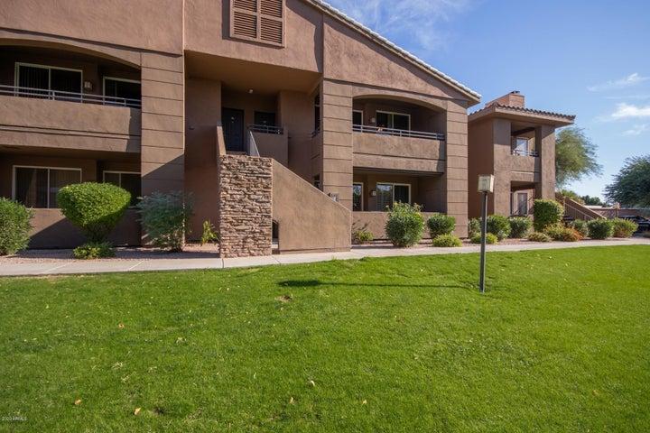 7009 E ACOMA Drive, 2035, Scottsdale, AZ 85254
