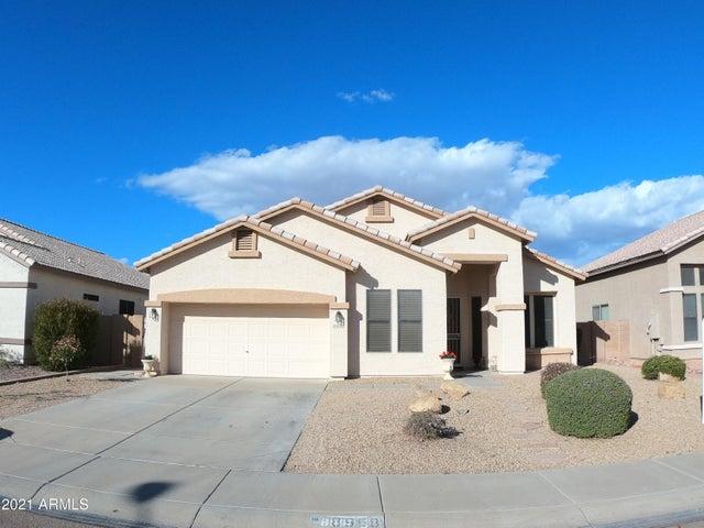8968 W ADAM Avenue, Peoria, AZ 85382