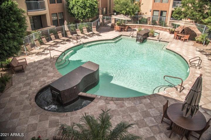 6900 E PRINCESS Drive, 1128, Phoenix, AZ 85054