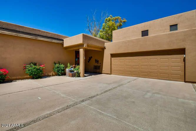 10467 N NICKLAUS Drive, Fountain Hills, AZ 85268