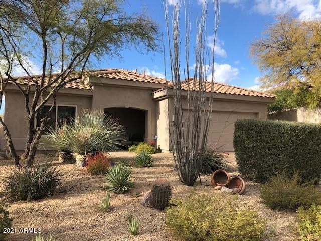 9260 E WHITEWING Drive, Scottsdale, AZ 85262
