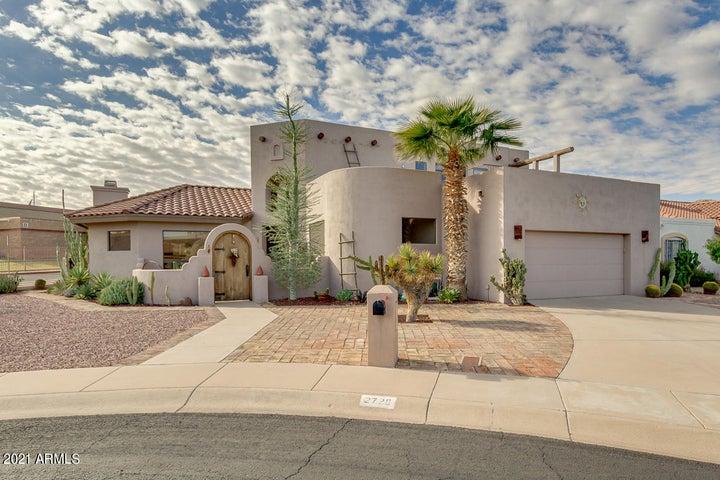 LOCATION LOCATION LOCATION! Near SR 51, Phoenix Mountain Preserve, Shopping, Dining, Schools, 32nd St Corridor etc.