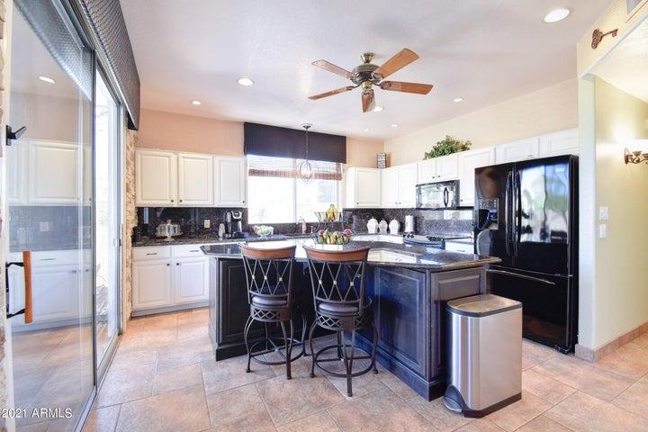 4762 W TOLEDO Street, Chandler, AZ 85226