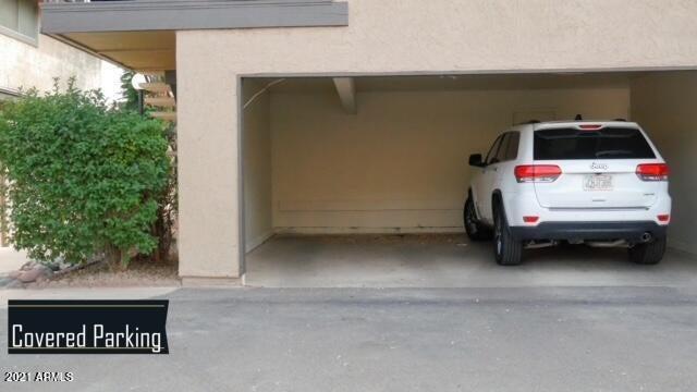 1123 N 84TH Place, Scottsdale, AZ 85257