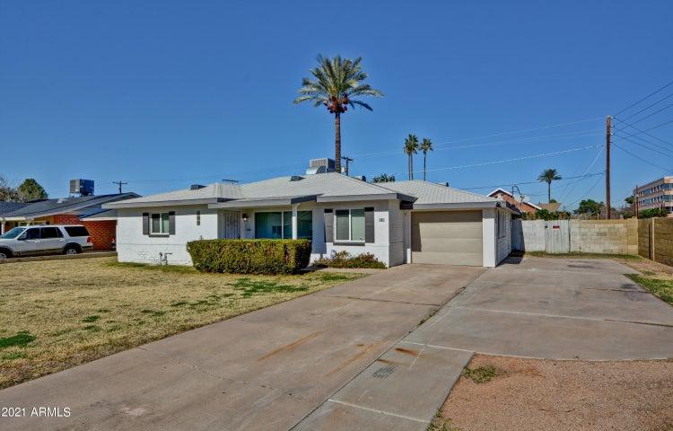 4140 E EDGEMONT Avenue, Phoenix, AZ 85008
