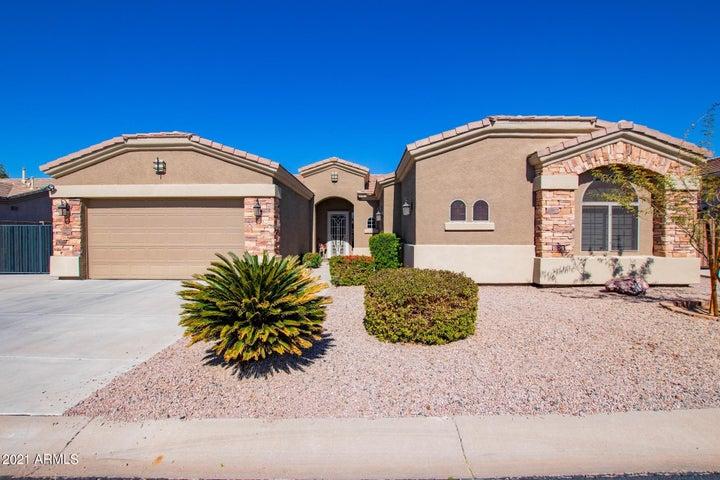 9234 E GARY Street, Mesa, AZ 85207