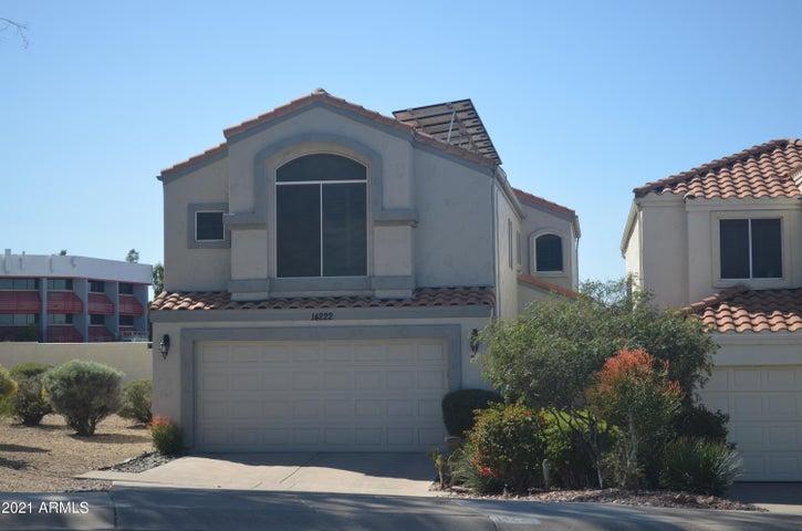 14222 N 23rd Street, Phoenix, AZ 85022