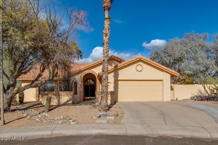 9970 E SUTTON Drive, Scottsdale, AZ 85260