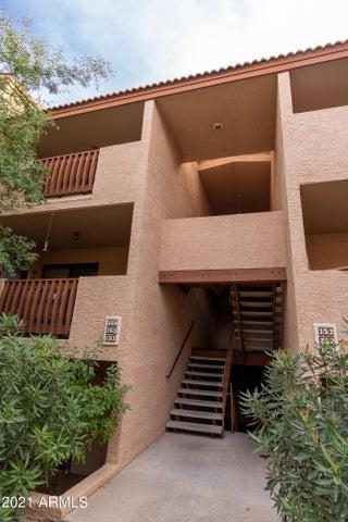 3031 N CIVIC CENTER Plaza, 153, Scottsdale, AZ 85251