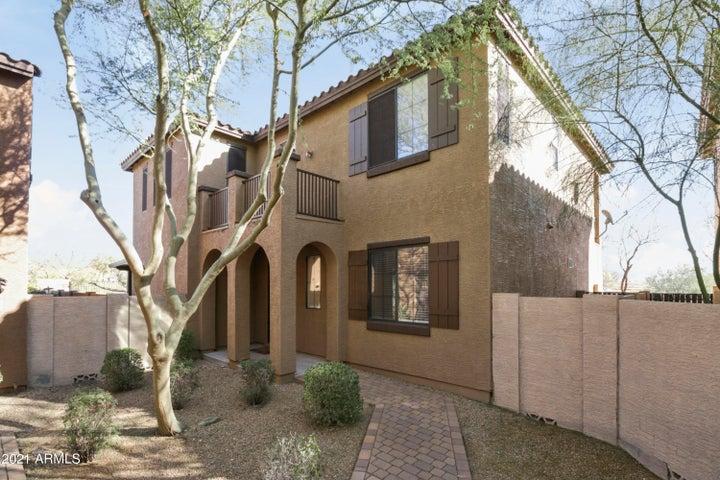 2306 W JAKE Haven, Phoenix, AZ 85085