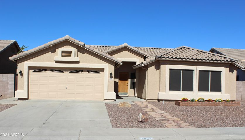 3864 E BRUCE Avenue, Gilbert, AZ 85234