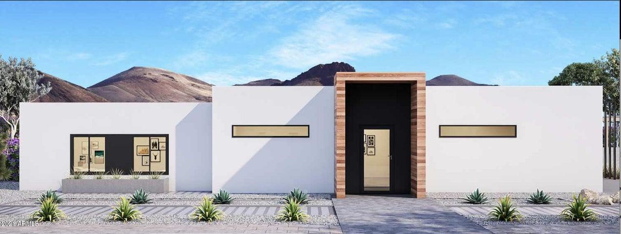 5911 E SHARON Drive, Scottsdale, AZ 85254