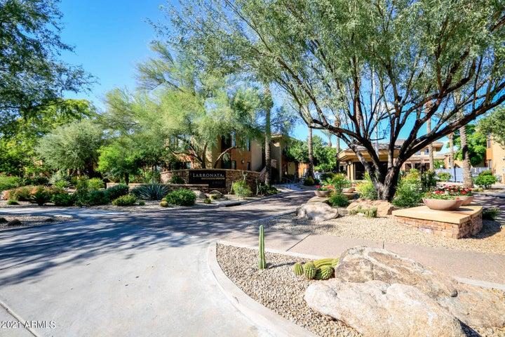 6900 E PRINCESS Drive, 1217, Phoenix, AZ 85054