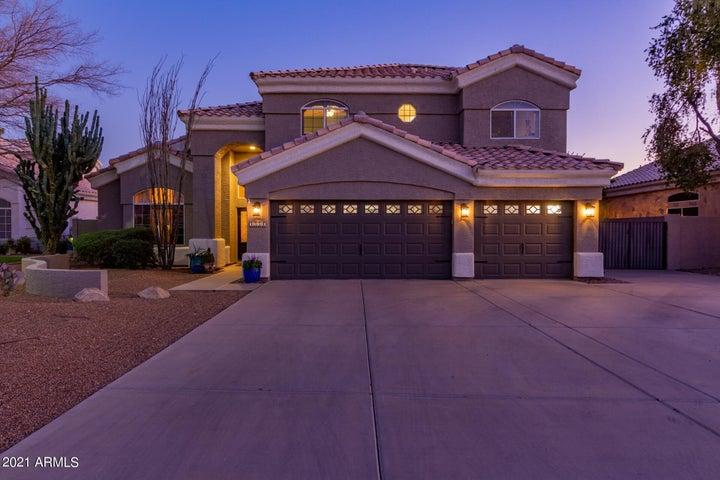 4531 E TREMAINE Avenue, Gilbert, AZ 85234