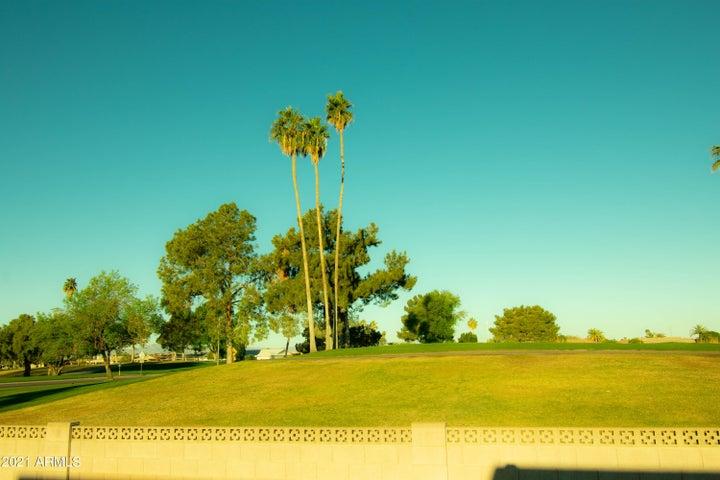 14606 N BOLIVAR Drive, Sun City, AZ 85351