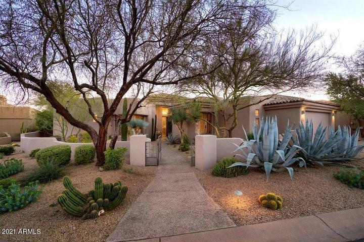 10040 E HAPPY VALLEY Road, 2031, Scottsdale, AZ 85255