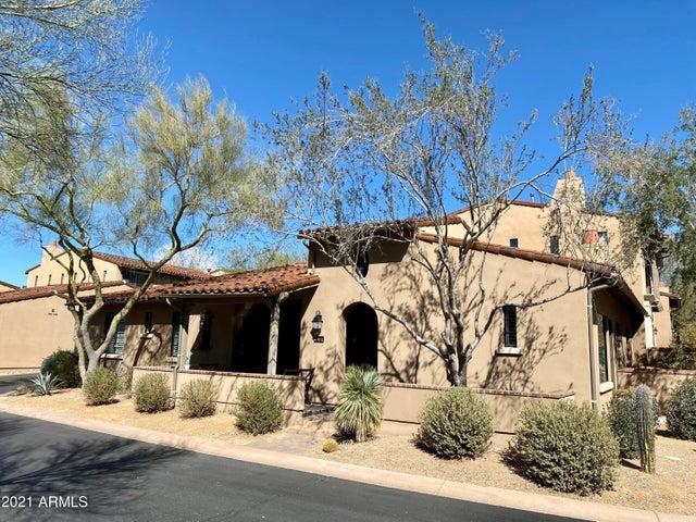 20704 N 90TH Place, 1056, Scottsdale, AZ 85255