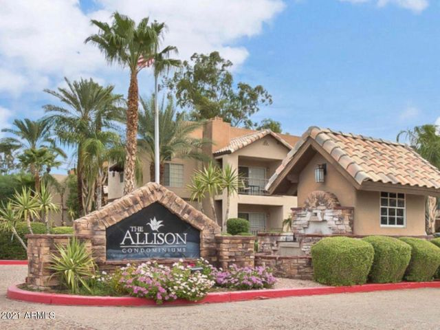 14145 N 92ND Street, 2143, Scottsdale, AZ 85260