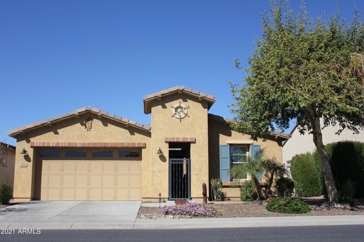 790 E VESPER Trail, San Tan Valley, AZ 85140