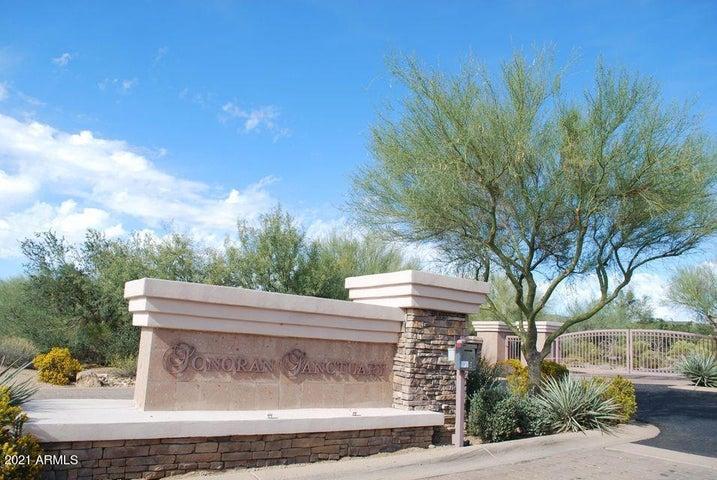 10650 E RISING SUN Drive, 7, Scottsdale, AZ 85262