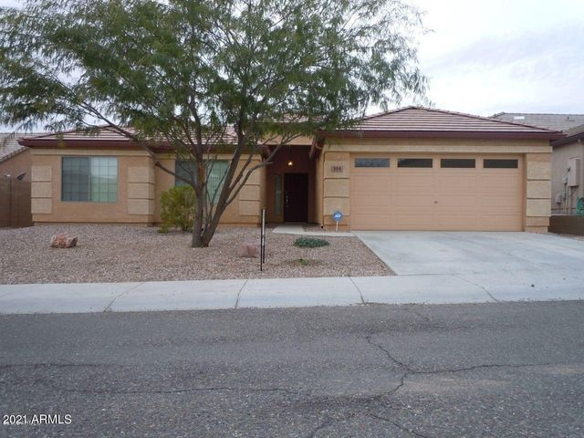 300 S 230TH Lane, Buckeye, AZ 85326