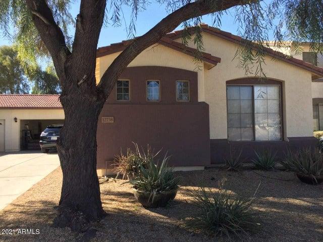 12738 N 88TH Drive, Peoria, AZ 85381
