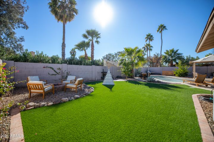 5209 E MARCONI Avenue, Scottsdale, AZ 85254
