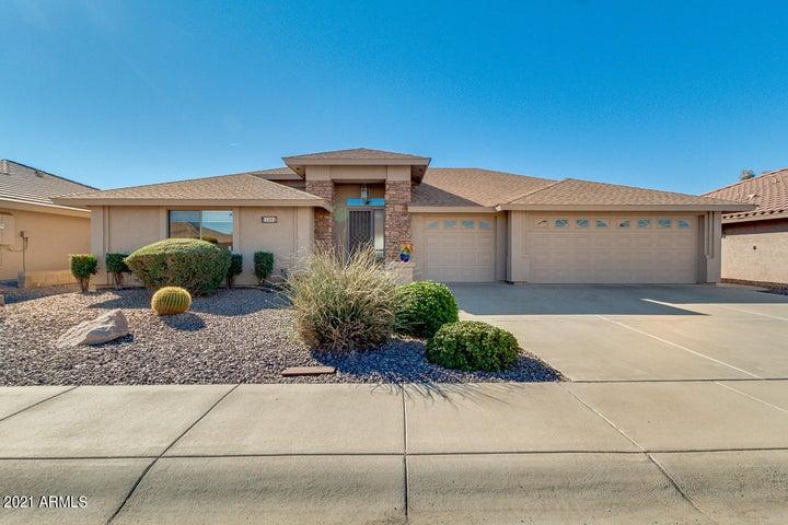 11341 E Medina Avenue, Mesa, AZ 85209