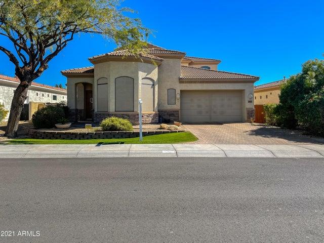 3033 N 50TH Street, Phoenix, AZ 85018