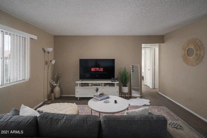 700 W UNIVERSITY Drive, 236, Tempe, AZ 85281