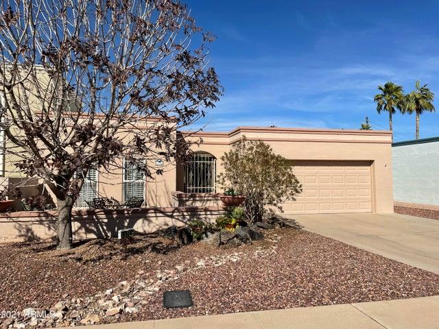 6314 E AVALON Drive, Scottsdale, AZ 85251