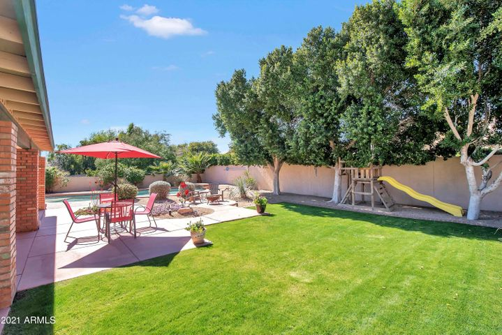 5112 N 35TH Street, Phoenix, AZ 85018