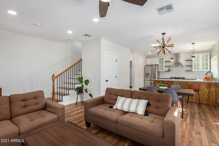 1411 N 3RD Avenue, Phoenix, AZ 85003
