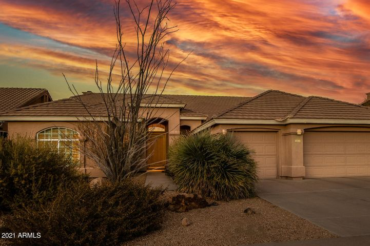 11210 E OBERLIN Way, Scottsdale, AZ 85262