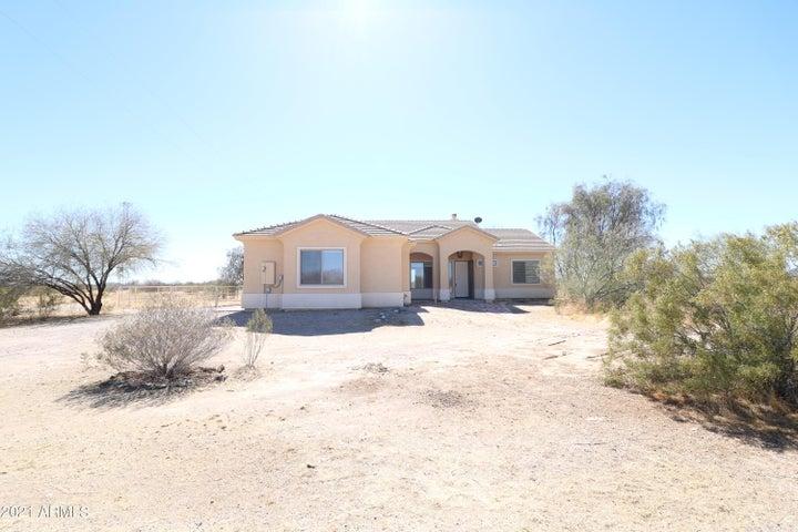 904 S ANNE Avenue, Tonopah, AZ 85354