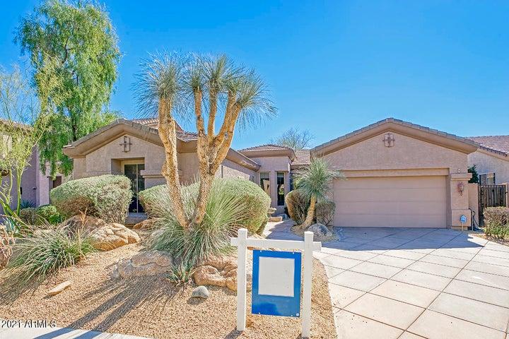 7663 E ADOBE Drive, Scottsdale, AZ 85255