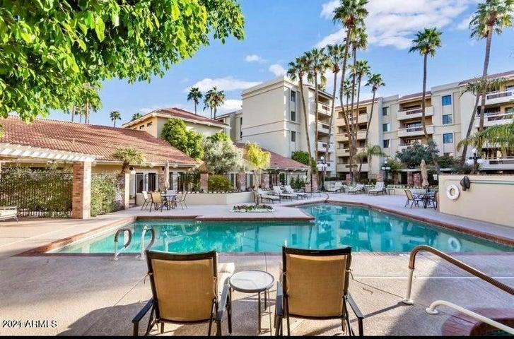 4200 N MILLER Road, 323, Scottsdale, AZ 85251