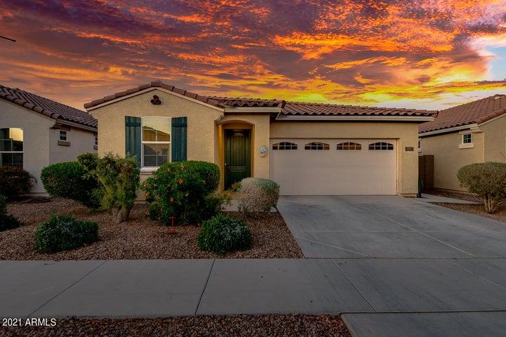 10420 W PAPAGO Street, Tolleson, AZ 85353