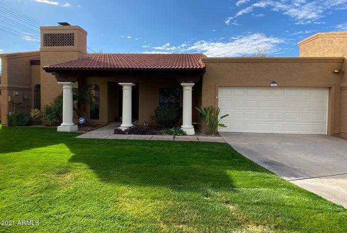7961 E CORONADO Road, Scottsdale, AZ 85257