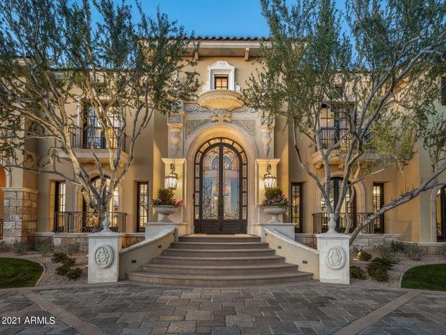 20715 N 103rd Place, Scottsdale, AZ 85255